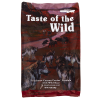 Taste of the Wild - SouthWest Canyon 12,7 kg + 2 conserve Equilibria Dog Cal 410 gr