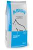 Arion premium puppy 15 kg