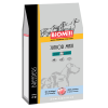 Biomill breeders dog junior maxi 20 kg