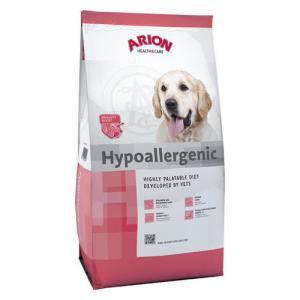 Arion Hipoalergenic 12 kg