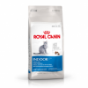Royal canin indoor 27 cat 4 kg