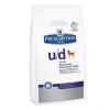 Hill's pd canine u/d 5 kg
