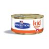 Hill's pd feline k/d 156 gr - afectiuni renale