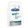 Hill's pd canine w/d 1.5 kg