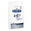 Hill's pd canin z/d low allergen 2 kg