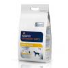 Advance dog renal failure 3 kg
