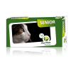 Pet phos felin senior 36 tablete