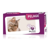 Pet phos felin pelage 36 tablete