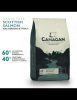 Canagan grain free cu somon 12kg