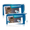 Pet phos felin croissance 24 tablete