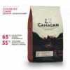 Canagan grain free cu vanat 2 kg