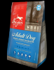 Orijen dog adult 13 kg + cadou ulei somon salbatic nutrivet 250 ml