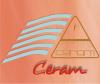 SC CERAM SRL