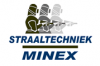 Straaltechniek Minex International SRL