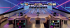 Mobilier bowling
