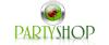 Party Shop International