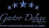 Gastro DeLuxe