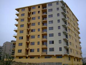 Apartamente in rate