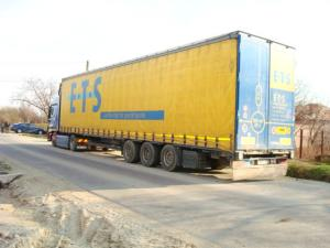 Transporturi interne internationale