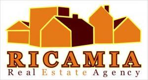Inchiriere apartament 4 camere Marasesti in vila