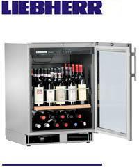 Pastrare vinuri