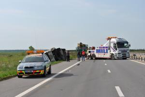Tractari Transport Remorcari Camioane !