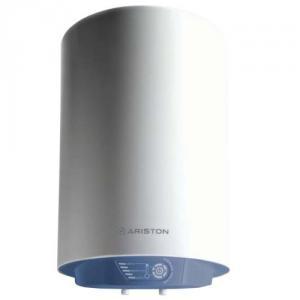 Ariston Ti Tronic Power 80, boiler electric-3200085