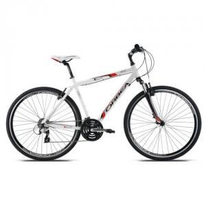 Bicicleta Orbea Eibar-eibar