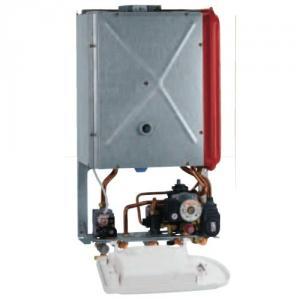 Immergas eolo mini 24 kw vip centrala termica murala cu for Caldaia immergas eolo mini 24 kw