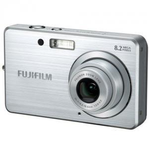 Fujifilm FinePix J10, 8.2MP-DIG85