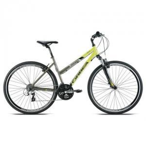 Bicicleta Orbea Eibar Dama-eibar dama