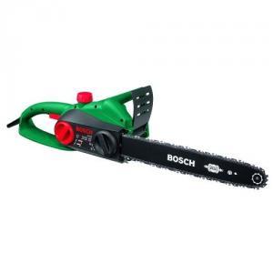 Ferastrau cu lant Bosch AKE 35 S-0600834500