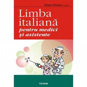 Asistenti medicali pt italia