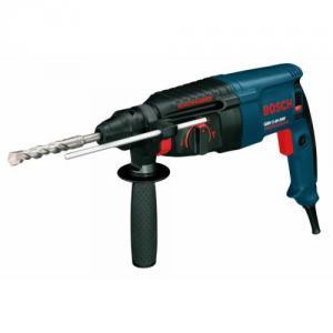 Ciocan rotopercutor Bosch GBH 2-26 DRE-0611253708