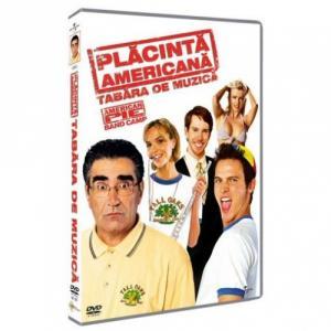 Subtitrare american pie 4