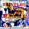 Anthology 2 - the beatles-8344452