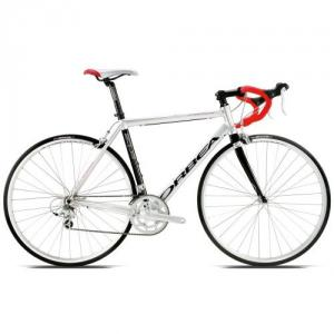 Bicicleta Orbea Aqua Fleche