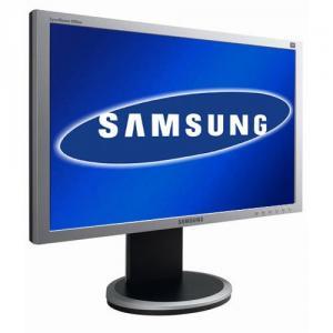 Samsung 940bw 940bw