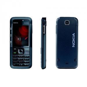 Nokia 5310 xpress music black