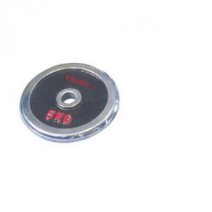 Disc cromat 5kg