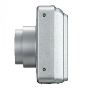 Fujifilm FinePix J110W, 10.0MP silver-DIG 111