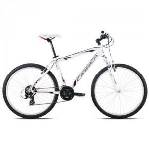 Bicicleta Orbea Sport Tuareg