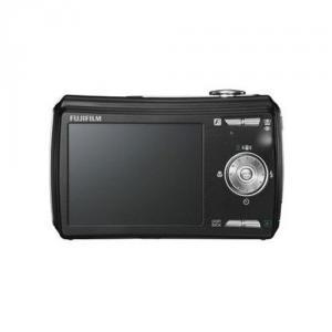 Fujifilm FinePix F100, 12.0MP negru-DIG 99