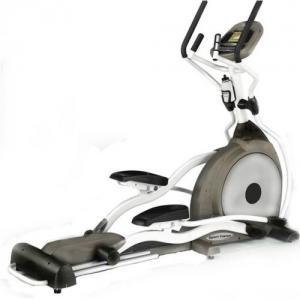 Bicicleta eliptica Sport Vision 536-XE536A-A36