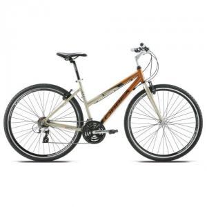 Bicicleta Orbea Ernio Dama-ernio dama