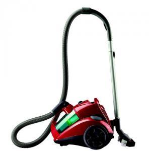 Filtru aspirator philips fc 8716