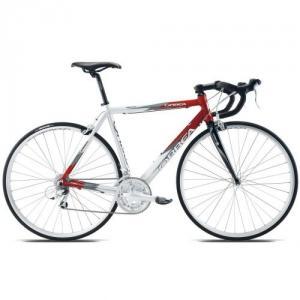 AVANS-  Bicicleta Orbea Asphalt Fleche