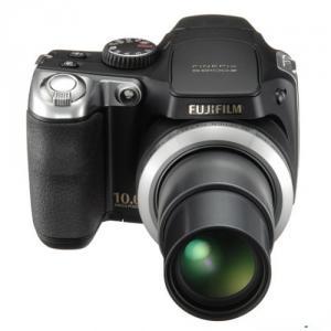 Fujifilm FinePix S8100, 10.0MP-DIG 89