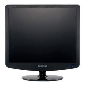 Samsung 932bf