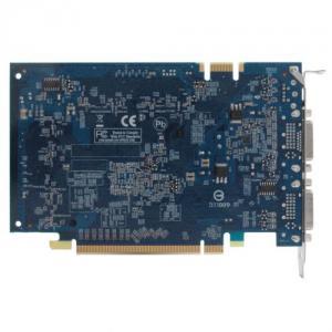 BFG GeForce 9500GT, 1GB DDR2, 128 bit-BFGR951024GTE